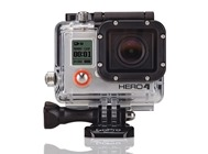 Ожидаем GoPro Hero 4