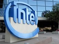 Intel завоевывает Китай