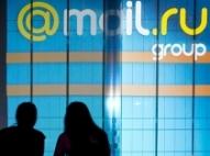 """Mail.Ru Group меняет политику """"Одноклассников"""" и """"ВКонтакте"""""""
