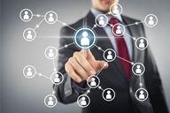 Современные технологии в бизнесе