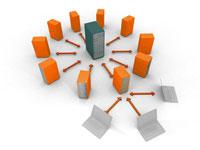 Database-administartor
