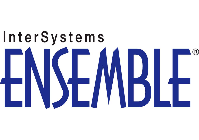 Администрирование InterSystems Ensemble