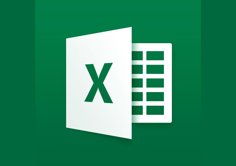 Microsoft Excel 2019/2016. Анализ и визуализация данных.