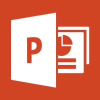 Курсы Microsoft PowerPoint