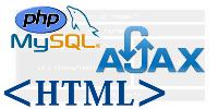 Web–программирование – PHP, MySQL, Apache