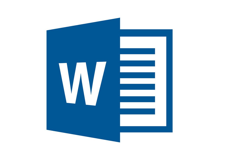 Microsoft Word (расширенный курс)