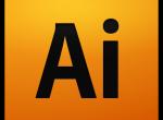 Adobe illustartor