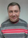 Алешичев Павел Валентинович