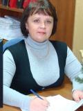 Чаплыгина Ольга Славостьяновна