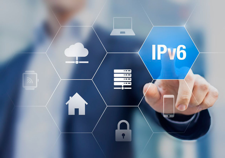 IP6FD v 3.0: Основы протокола IPv6, дизайн и построение сетей на его основе