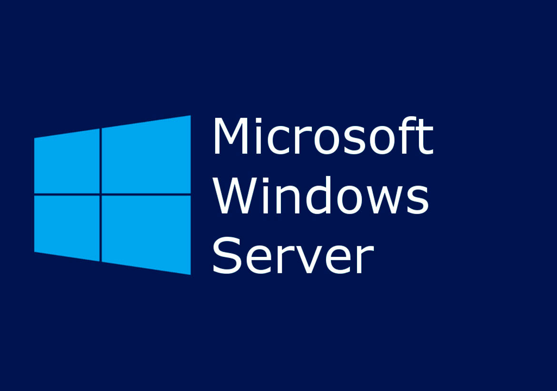 M20411 Администрирование Windows Server 2012
