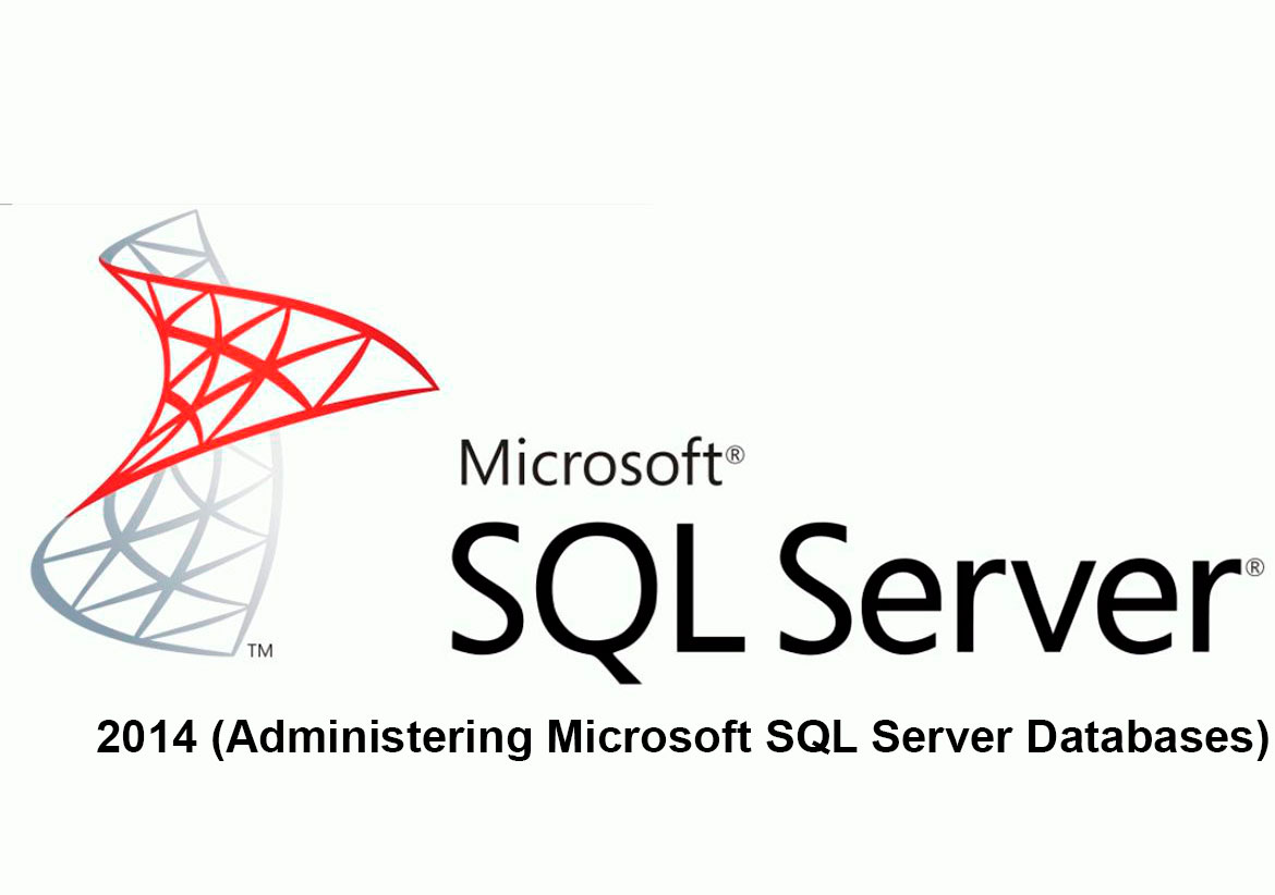 Курс M20462: Администрирование Microsoft SQL Server 2014 (Administering Microsoft SQL Server Databases)