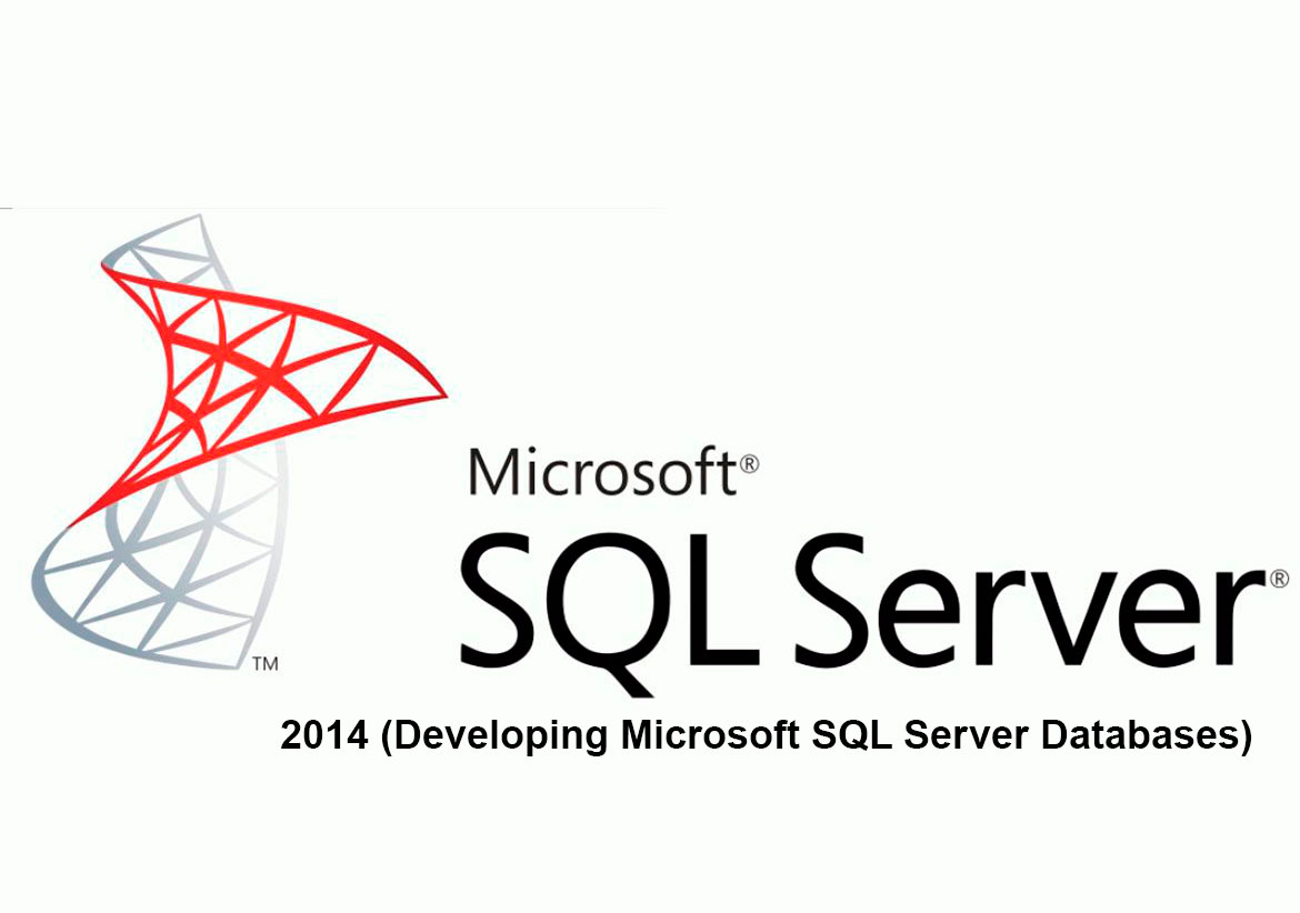 Курс M20464: Разработка баз данных на Microsoft SQL Server 2014 (Developing Microsoft SQL Server Databases)