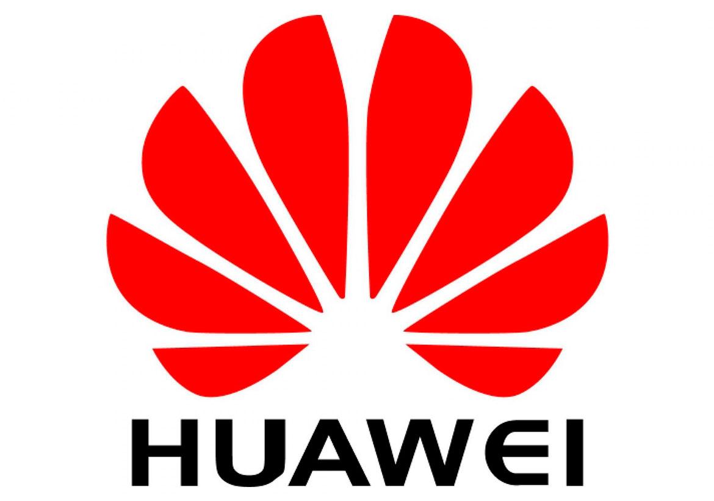 Подготовка к сертификации Huawei Certified Network Associate: Сетевые технологии и устройства Huawei V2.0 Часть 1