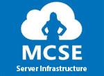 Сертификация MCSE: Server Infrastructure