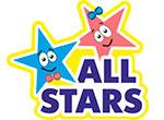 All Stars English