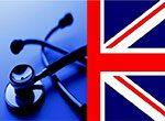 Английский язык для врачей