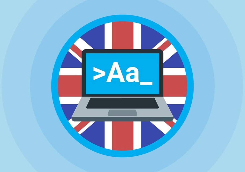 Английский язык для IT-специалистов — «Hi-Tech English»