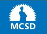 Сертификация MCSD