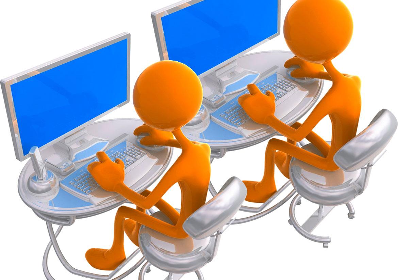 Программа профессиональной переподготовки: Системный администратор