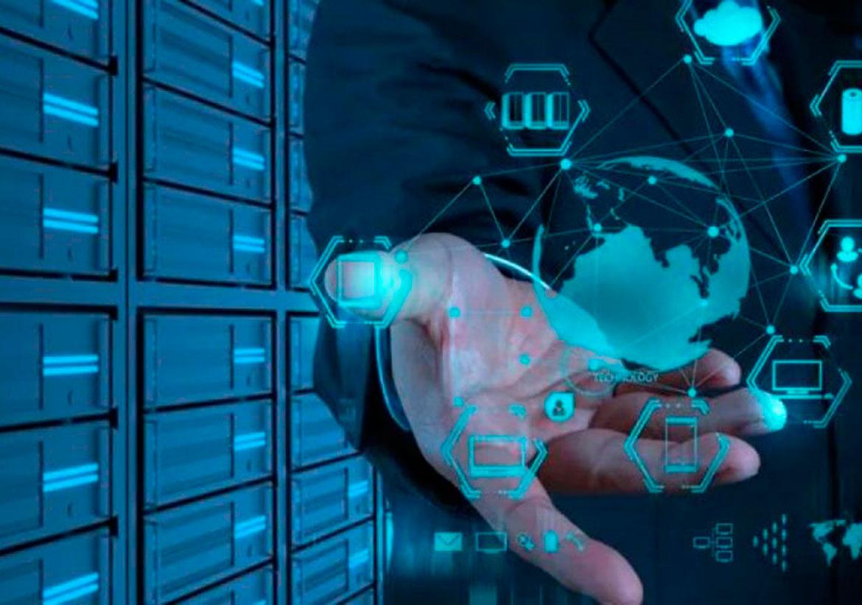 Безопасность компьютерных сетей