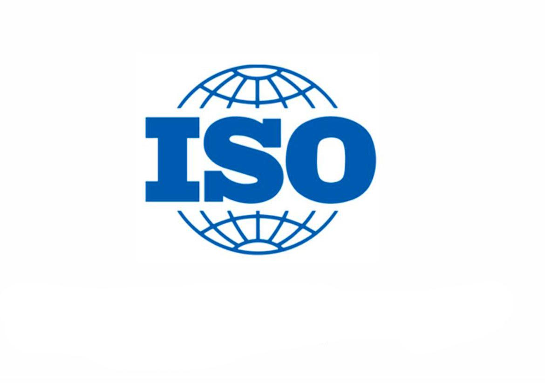 Введение в Систему управления IT Сервисами и ISO/IEC 20000