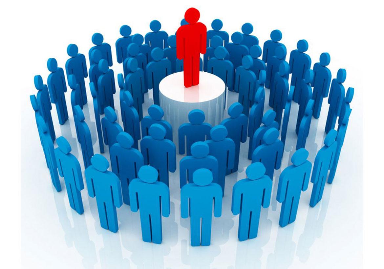 Процессный подход в управлении компанией