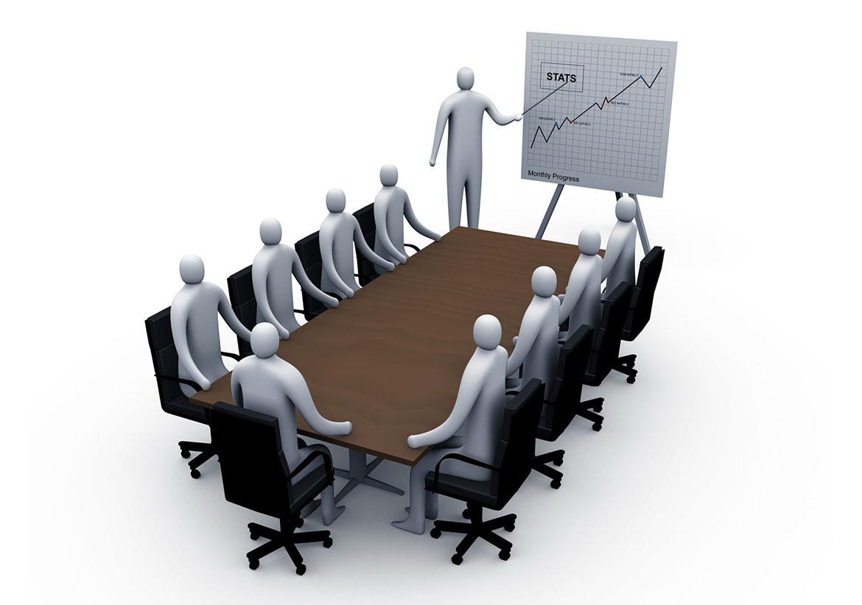 ТРЕНИНГ: ИТ Директор. Построение стратегии и финансовый менеджмент в ИТ».