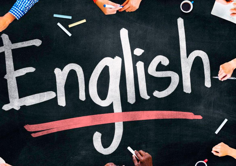Повышение квалификации преподавателей английского языка в Саратове!