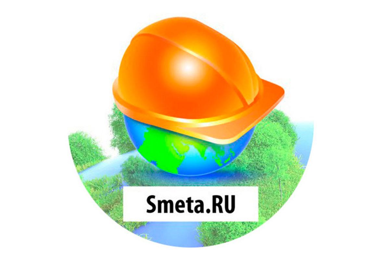 Теория и практика сметного дела (на основе системы «Smeta.RU»)