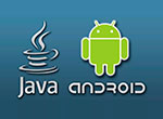Java для мобильных