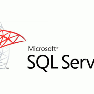 Курс M20461: Создание запросов в Microsoft SQL Server 2014 (Querying Microsoft SQL Server)