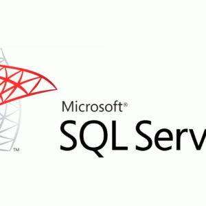 Курс M20461: Создание запросов в Microsoft SQL Server 2014 (Querying Microsoft SQL Server)