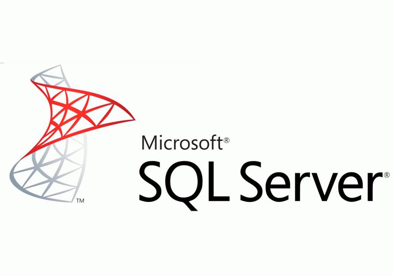 M20767С Реализация хранилищ данных SQL