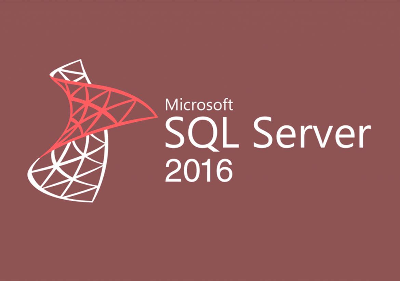 Развёртывание баз данных SQL Server 2016. Provisioning SQL Databases. (M20765)