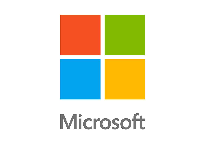 Применение единых пользовательских стандартов Microsoft Office для электронного документооборота на предприятии.