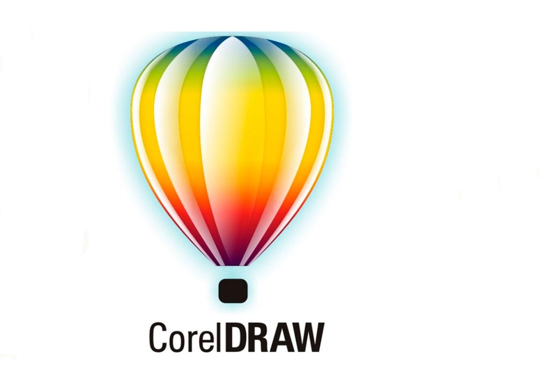 Пикассо Digital: Художественная графика на основе программы Corel Draw.