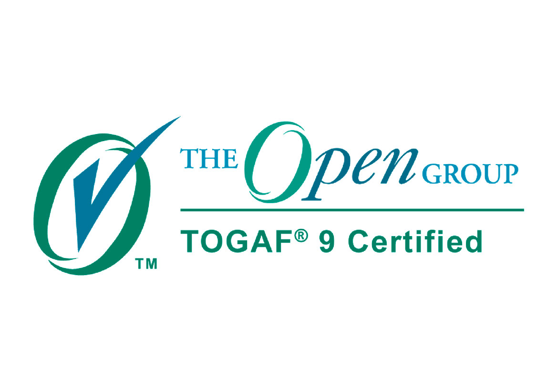 Основы TOGAF® 9.1
