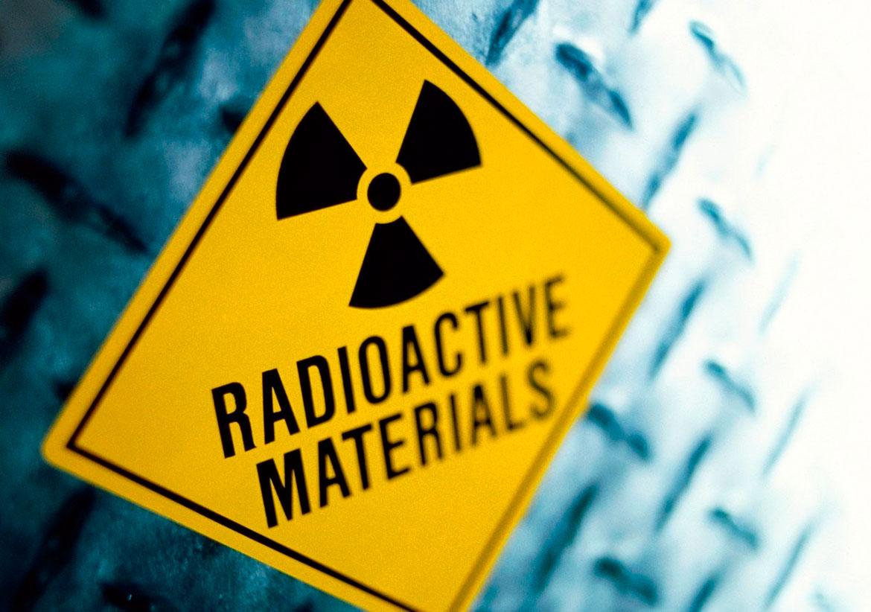 Радиационная безопасность пациентов и персонала при проведении рентгенорадиологических процедур