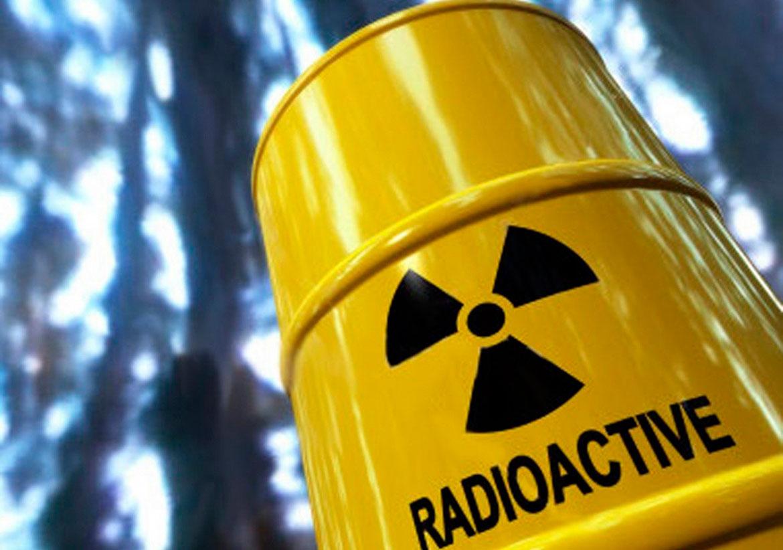 Радиационная безопасность и радиационный контроль при обращении с Радиоактивными веществами при транспортировании. Эксплуатация средств измерений радиационного контроля.
