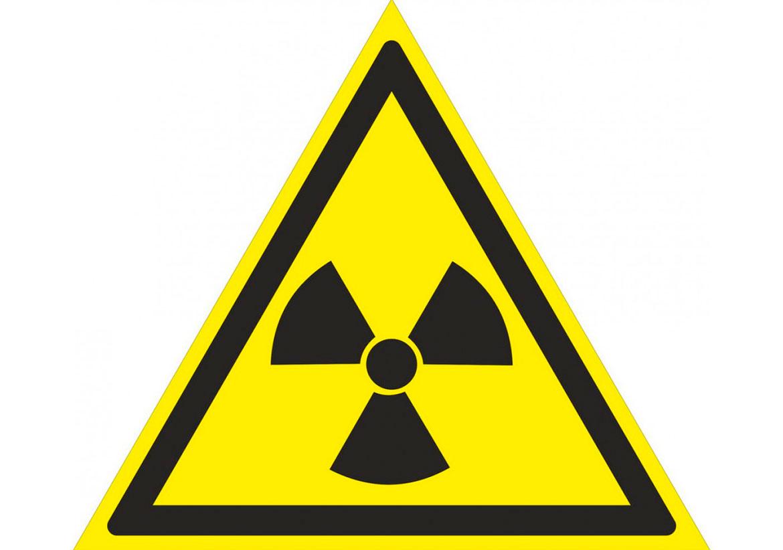 Радиационная безопасность и радиационный контроль при обращении с лучевыми досмотровыми установками