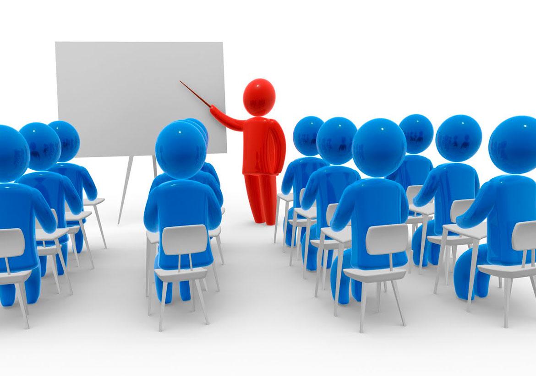 Программа профессиональной переподготовки: Педагогика образования: теория и методика обучения