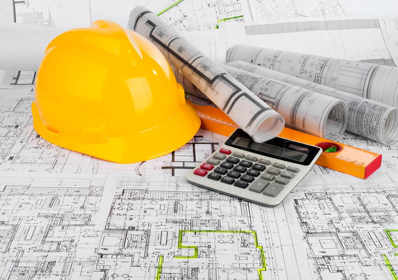 Практический семинар «Реформа системы ценообразования в строительстве»
