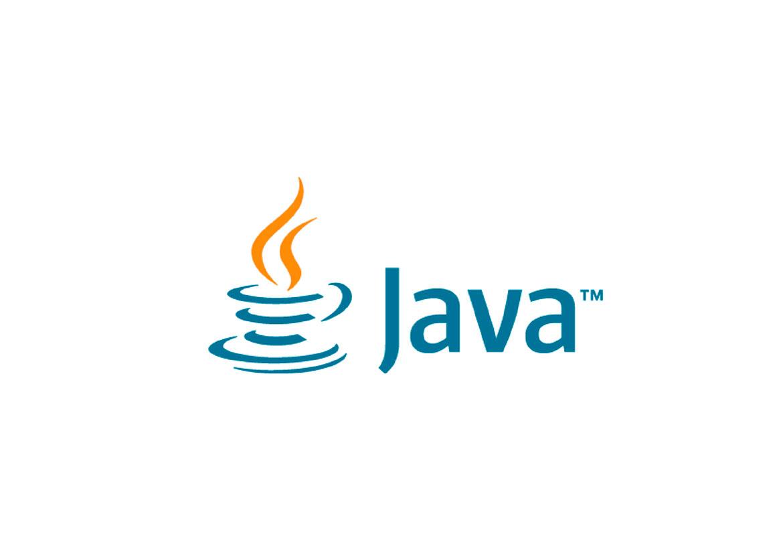 Разработка приложений для Android™  (Android™ Application Development)
