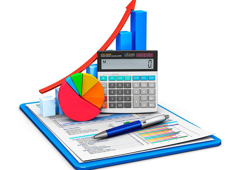Бухгалтер или бухгалтерия налоговая декларация 2 ндфл программа 2019 скачать бесплатно