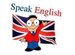 Английский язык для дошкольников!
