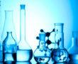 Программа профессиональной переподготовки: Для специалистов испытательных лабораторий (центров), выполняющих работы по исследованиям (испытаниям) и измерениям химических, биологических и физических факторов производственной среды и факторов трудового процесса