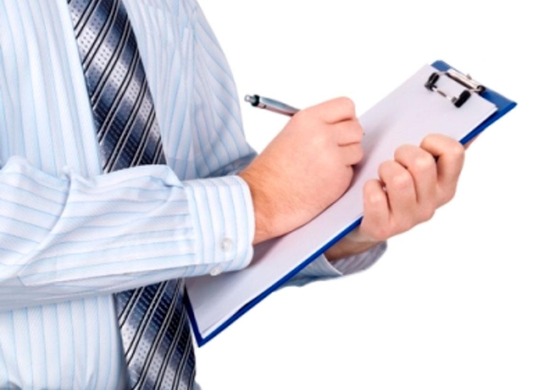Обучение по специальной оценке условий труда для лиц, претендующих на получение сертификата эксперта