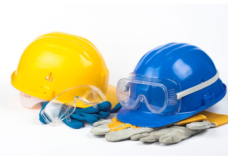 Программа повышения квалификации по направлению: «Подготовка по правилам по охране труда при работе с инструментом и приспособлениями»