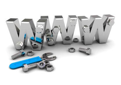 Web – мастеринг
